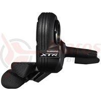 Buton de schimbator Shimano XTR DI2 SW-M9050-L