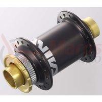 Butuc fata Shimano HB-M810 36h Center lock