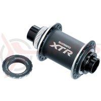 Butuc fata Shimano HB-M976 XTR 32h center lock