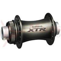 Butuc fata Shimano XTR HB-M9010 28h Center lock