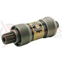 Butuc pedalier Truvativ Power Spline 108/68mm