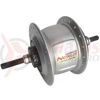 Butuc Shimano SG-8R22 8V 36h Roller