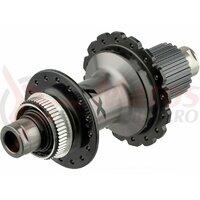 Butuc spate Shimano XTR FH-M9111 center lock 12 viteze pt.12mm thru axle 28h Old:142mm