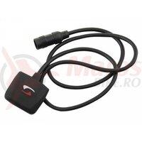 Cablu acumulator pentru Sigma Siled Extreme