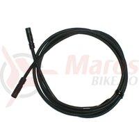 Cablu elecric Ultegra Di2 EW-SD50 300mm