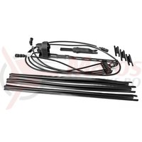 Cablu electric Shimano EW-7970 Dura Ace-DI2