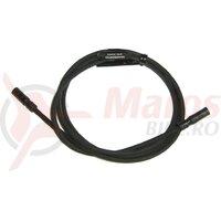 Cablu electric Shimano EW-SD50 pentru Dura Ace, Ultegra DI2 900mm
