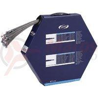 Cablu frana BCB-41F BrakeWire 1.5x1100mm