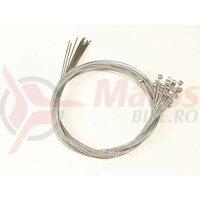 Cablu Frana Fata - MTB, 1.5x760, 20 buc