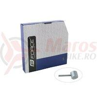 Cablu frana Force MTB 0.75m 1.5mm