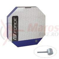 Cablu frana Force MTB 2.5m 1.5mm