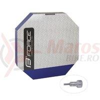 Cablu frana Force ROAD 2.0m 1.5mm