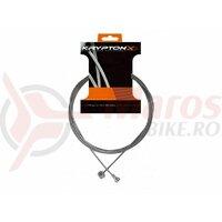 Cablu frana Kripton-x 1.6x1700 mm slefuit