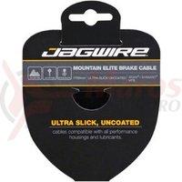 Cablu frana MTB Jagwire (94EL1700) Elite Ultra Slick 1700mm diametru 1,5mm Shimano/Sram
