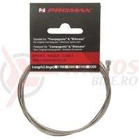 Cablu frana Promax 5.5x11.5 mm Campagnolo