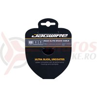 Cablu frana Road Jagwire Elite Ultra Slick-Shimano (96EL1700)  1700mm diametru 1,5mm