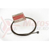 Cablu Frana Spate - Alligator - BSTSK761617, MTB, inoxidabil, slick, intins, 1.5x1700, 5 buc/pachet