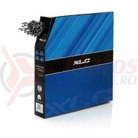 Cablu frana XLC 1.5 x 1700 mm 1 buc