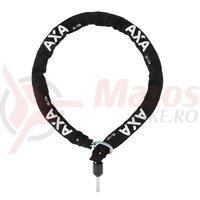 Cablu incuietoare AXA ULC 130 / 5.5