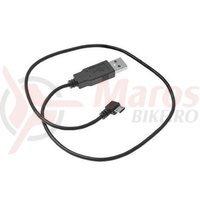 Cablu micro USB pentru computer Sigma Rox