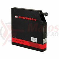 Cablu schimbator inox Promax 100buc/cutie