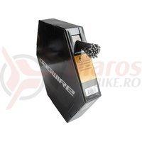 Cablu schimbator Jagwire 1.1*2300mm 6009862