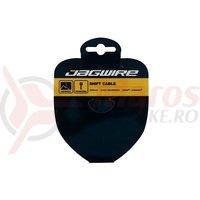 Cablu schimbator Jagwire (73SG2300) galvanizat slick 2300mm diametru 1,1mm