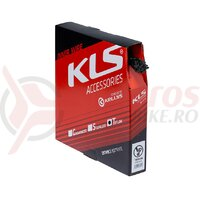 Cablu schimbator Kellys 210 cm, teflon (1 buc.)