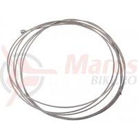 Cablu schimbator Shimano 1.2x2100mm (10 buc)