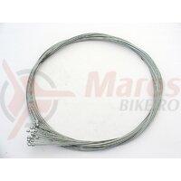 Cablu Schimbator Spate - MTB, slick, 1.2x2005, 20 buc
