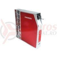 Cablu schimbator Sram 1.1 L2200 inoxidabil