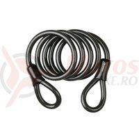Cablu Suplimentar pentru Antifurt Force 1500x12mm