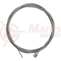 Cabluri Frana Mtb Sram Road Stainless - Argintiu
