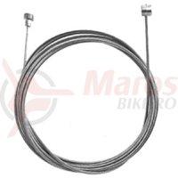 Cabluri universale cu doua capete (MTB,Racing) SXT