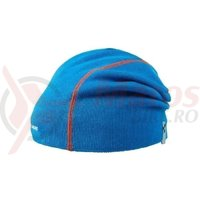 Caciula Cube Beanie basic LTD