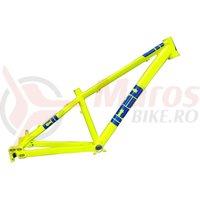 Cadru bicicleta Drag C-2
