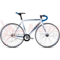 Cadru bicicleta Drag Pista  28