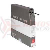Camasa cablu schimbator RFR Slick Lube Liner