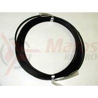 Camasa Cablu Teflonata - Ø4mm / 1m - SP*