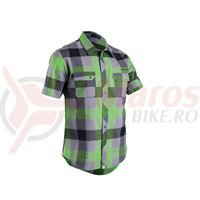 Camasa Cannondale Shop shirt BZR