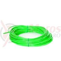 Camasa frana 2P 5 mm verde