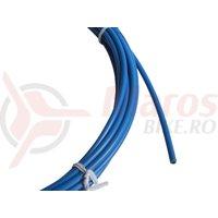 Camasa frana Ashima Action 5mm albastra teflonata