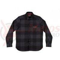 Camasa Leatt Shirt core