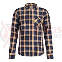 Camasa Magura Check Shirt