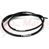 Camasa schimbator Fibrax FCG3130  fara compresie