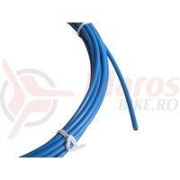 Camasa schimbator/frana Ashima Action 5mm 7.5m albastra