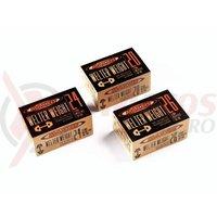 Camera 20x1 1/4X1 3/8 FV Maxxis Welterweight 0.9mm Presta