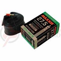 Camera 27.5x1.9/2.35 FV60 MAXXIS Welterweight Presta