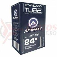 Camera ACIMUT 24 x 190/2125 AV 48mm(CST)