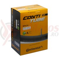 Camera bicicleta Continental MTB Wide 29 A40 65-622-70-622